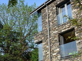 Idle Mill 1 - Lake District - 1041548 - thumbnail photo 12