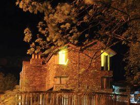 Idle Mill 1 - Lake District - 1041548 - thumbnail photo 13