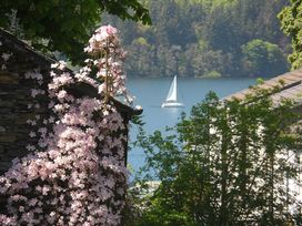 Fairhaven - Lake District - 1041549 - thumbnail photo 9