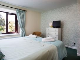 Fairhaven - Lake District - 1041549 - thumbnail photo 13