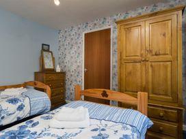 Fairhaven - Lake District - 1041549 - thumbnail photo 15