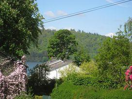 Fairhaven - Lake District - 1041549 - thumbnail photo 22
