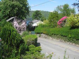 Fairhaven - Lake District - 1041549 - thumbnail photo 23