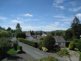 Fairhaven - Lake District - 1041549 - thumbnail photo 26