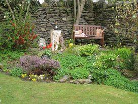 Fairhaven - Lake District - 1041549 - thumbnail photo 28