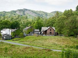 Le Chalet - Lake District - 1041550 - thumbnail photo 1