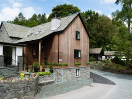 Le Chalet - Lake District - 1041550 - thumbnail photo 31