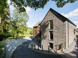 Le Chalet - Lake District - 1041550 - thumbnail photo 33