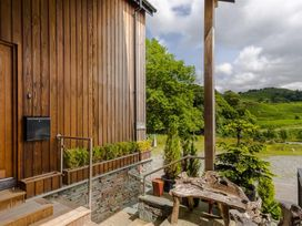Le Chalet - Lake District - 1041550 - thumbnail photo 34