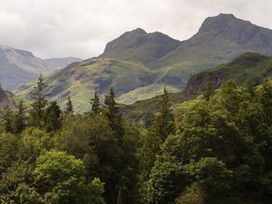 Le Chalet - Lake District - 1041550 - thumbnail photo 37