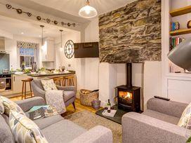 Cosy Cottage - Lake District - 1041554 - thumbnail photo 1
