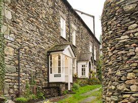 Cosy Cottage - Lake District - 1041554 - thumbnail photo 15