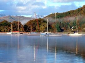 Cosy Cottage - Lake District - 1041554 - thumbnail photo 16