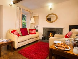 1 bedroom Cottage for rent in Troutbeck