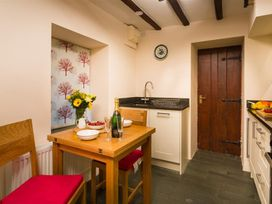 Buttercup Cottage - Lake District - 1041560 - thumbnail photo 4