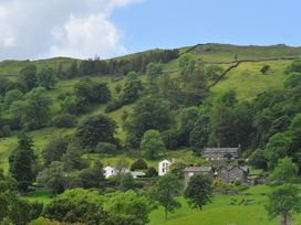 Buttercup Cottage - Lake District - 1041560 - thumbnail photo 12