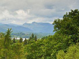 High Lake - Lake District - 1041566 - thumbnail photo 12