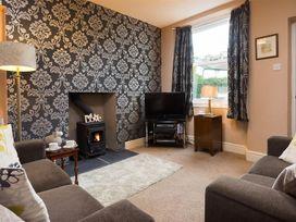 Woolly End Cottage - Lake District - 1041567 - thumbnail photo 2