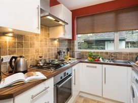 Woolly End Cottage - Lake District - 1041567 - thumbnail photo 4