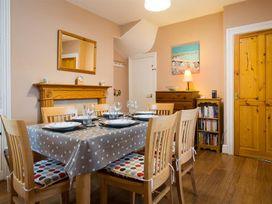 Woolly End Cottage - Lake District - 1041567 - thumbnail photo 5
