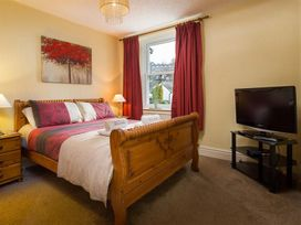 Woolly End Cottage - Lake District - 1041567 - thumbnail photo 7