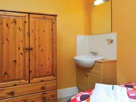 Woolly End Cottage - Lake District - 1041567 - thumbnail photo 10