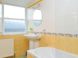 Woolly End Cottage - Lake District - 1041567 - thumbnail photo 11