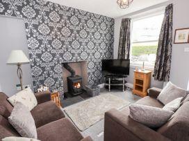 Woolly End Cottage - Lake District - 1041567 - thumbnail photo 3