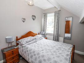Woolly End Cottage - Lake District - 1041567 - thumbnail photo 8