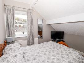 Woolly End Cottage - Lake District - 1041567 - thumbnail photo 9