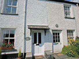 Busk Cottage - Lake District - 1041568 - thumbnail photo 3