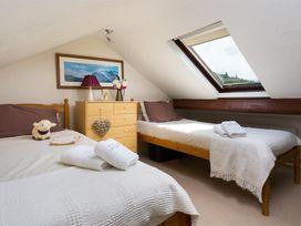 Busk Cottage - Lake District - 1041568 - thumbnail photo 8