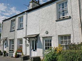Busk Cottage - Lake District - 1041568 - thumbnail photo 10