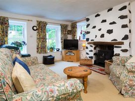 Beck Cottage - Lake District - 1041573 - thumbnail photo 3