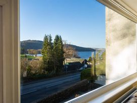 Lakeside View - Lake District - 1041574 - thumbnail photo 3