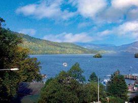 Lakeside View - Lake District - 1041574 - thumbnail photo 11