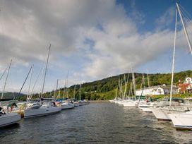 Lakeside View - Lake District - 1041574 - thumbnail photo 13