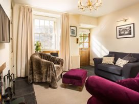 Honeypot Cottage - Lake District - 1041575 - thumbnail photo 3