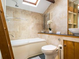 Honeypot Cottage - Lake District - 1041575 - thumbnail photo 8