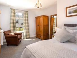 Little Leveret Cottage - Lake District - 1041576 - thumbnail photo 11