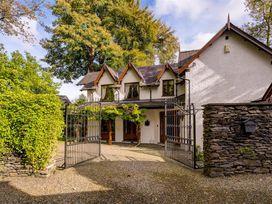 Silver Howe - Lake District - 1041578 - thumbnail photo 22