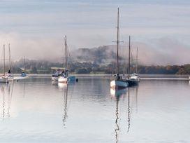 Silver Howe - Lake District - 1041578 - thumbnail photo 24