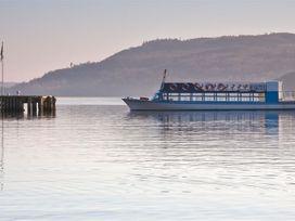 Silver Howe - Lake District - 1041578 - thumbnail photo 25