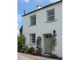 Croft End Cottage - Lake District - 1041579 - thumbnail photo 1