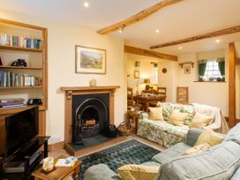Croft End Cottage - Lake District - 1041579 - thumbnail photo 2