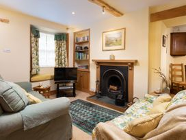 Croft End Cottage - Lake District - 1041579 - thumbnail photo 3