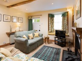 Croft End Cottage - Lake District - 1041579 - thumbnail photo 4