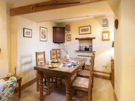 Croft End Cottage - Lake District - 1041579 - thumbnail photo 5