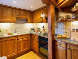 Croft End Cottage - Lake District - 1041579 - thumbnail photo 6