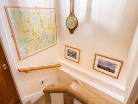 Croft End Cottage - Lake District - 1041579 - thumbnail photo 7